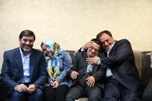 خرید خانه از سوی شهرداری ارومیه برای خانواده معلول   عذرخواهی شهردار از مردم
