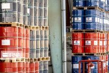 بیش از ۱۲۹هزار لیتر سوخت قاچاق در گمرک بازرگان کشف شد