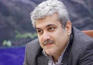 تهران برای دومینبار جزو ۵۰ شهر فناور دنیا شناخته شد