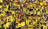 بیانیه مشترک باشگاههای شهرخودرو و سپاهان برای لغو مسابقاتشان