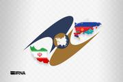 مازندران در اوراسیا، دور باطل یا فرصت طلایی؟