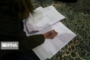 فرماندار: نتایج انتخابات حوزه انتخابیه تهران عصر شنبه اعلام میشود