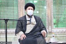 توصیه سید حسن خمینی به اعضای جدید شورای شهر تهران در مورد انتصاب ها و انتخاب ها
