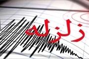 زلزله گیلانغرب خسارتی نداشت