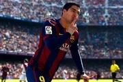5 گزینه جانشینی لوئیس سوارس در بارسلونا