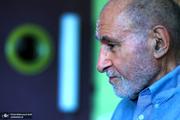 دلیل شکست اصلاح طلبان در انتخابات از نظر بهزاد نبوی/ پیش بینی وی در مورد انتخابات 1400