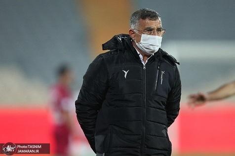 ضربه بزرگ به تیم ملی فوتبال و نمایندگان ایران در لیگ قهرمانان آسیا