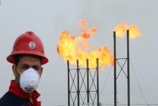 جهش قیمت جهانی نفت در پی کوتاه آمدن عربستان