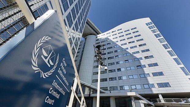 اقدامات ضدایرانی آمریکا به دادگاه لاهه کشیده شد