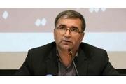 پرداخت حقوق معلمان خرید خدمات خراسان رضوی در انتظار تخصیص اعتبار