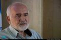 پیشنهاد احمد توکلی به دفتر مقام معظم رهبری در مورد برخی کاندیداهای احتمالی انتخابات 1400