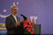 نوبخت: اقتصاد ایران هجدهمین قدرت اقتصادی برتر دنیاست