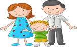 10 اشتباهی که همه والدین انجام می دهند