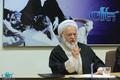 مصباحی مقدم: نقش روحانیت در مسائل اعتقادی، اجتماعی و سیاسی باید قویتر شود