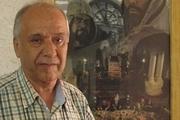 محمود فلاح، تهیه کننده مختارنامه در بیمارستان بستری شد