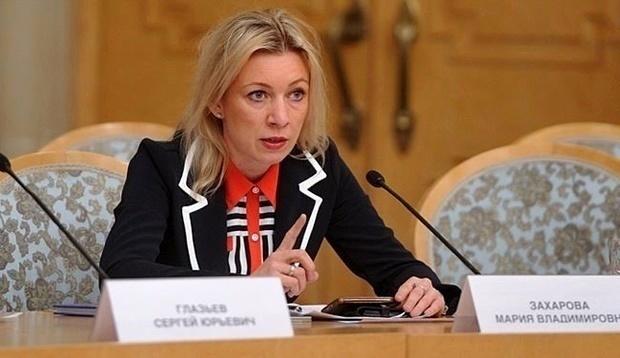 روسیه: بدون مشارکت ایران خاورمیانه امنیت ندارد/ رویکرد آمریکا در مقابل ایران کوتهبینانه است