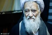 کنایه صریح امام جمعه موقت تهران به رییس جمهور