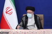 رئیسی مصوبه «لغو اجرای سند 2030» را ابلاغ کرد + متن مصوبه/ توضیحات دبیر شورای عالی انقلاب فرهنگی