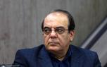 عباس  عبدی: بعید میدانم مجلس یازدهم، خود را نیازمند مرکز پژوهشها بداند