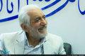 ادعای محمد عرضی در مورد پیام آیت الله هاشمی پیش از انتخابات 92