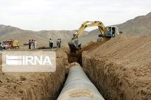 ۱۶۰ میلیارد ریال اعتبار برای گازرسانی بخش منج لردگان اختصاص یافت