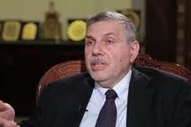 «محمد توفیق علاوی» نخست وزیر عراق می شود