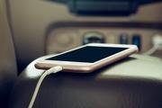 ۷ اشتباه رایج در شارژ کردن موبایل