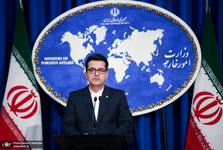 اقدام بحرین در صدور رای علیه بانک المستقبل و چند بانک ایرانی دیگر فاقد اعتبار حقوقی است