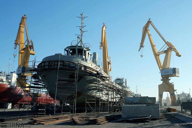 اجرای پروژهها در ایزوایکو سرعت مییابد