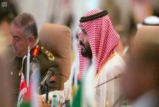 نگرانی ها از انفعال دولت بایدن در قبال ولیعهد عربستان
