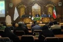 چهارمین جشنواره مطبوعات در آذربایجان شرقی برگزار می شود