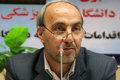 هشدار رئیس دانشگاه علوم پزشکی تبریز در خصوص شیوع کرونا