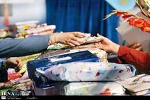 28 فروردین روز سیل همدلی در مدارس کرمان نام گرفت