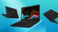 قیمت روز انواع لپ تاپ در بازار/ 12 مرداد 99