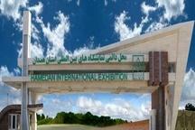 گشایش نخستین نمایشگاه گردشگری و هتلداری در همدان