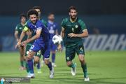 هر آنچه که از لیگ قهرمانان آسیا نمیدانید؛ بهترین دفاع و حمله به ایران رسید