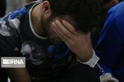 کلاهبردار اینترنتی در شاهرود دستگیر شد