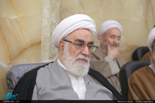 رئیس دفتر مقام معظم رهبری: 28 خرداد یومالله است/ دشمنان حیرت کردند