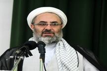 تحول ایران پس از پیروزی انقلاب در تاریخ اسلام بینظیر است