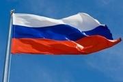 انتقاد روسیه از ادعاهای برایان هوک دربارهی ایران