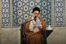 کسانی که مخالف امام بودند الان هم با گونهای دیگر به مخالفت مشغولند/ آیت الله العظمی شبیری زنجانی بزرگواری به خرج دادند