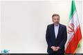 ایران در کنار ملت لبنان خواهد بود
