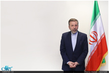 روایت رئیس دفتر رئیسجمهور از روابط دولت و سپاه