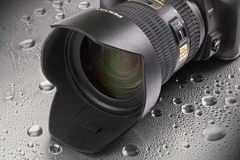 چه زمانی از هود لنز استفاده کنیم؟ / شناخت انوع هود لنز برای دوربین عکاسی