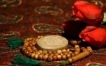 طریقه خواندن نماز اول ماه قمری