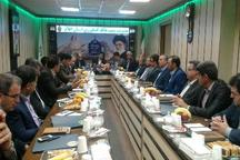 تعیین تکلیف پنج هزار و 300 پرونده بخشودگی جرائم تسهیلات بانکی ایلام