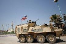 بدعهدی آمریکا به زیان همپیمانانش و به کام دولت سوریه