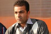 مهابادی: با تغییر سیستم استقلال تیم من دچار مشکل شد
