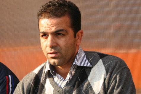 بیانیه مهابادی بعد از برعهده گرفتن هدایت تیم ملی جوانان
