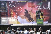 کارشناس تاریخ: سیستانیان نخستین خونخواهان امام حسین(ع) هستند